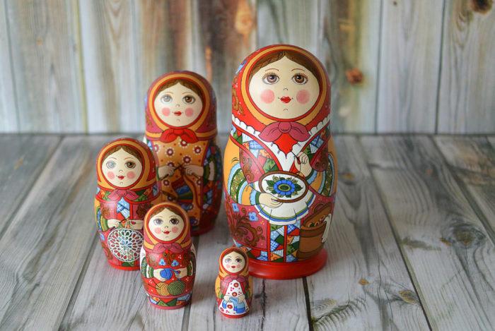 matrioska-uova-pasqua-dipinte-a-mano-tradizione-russa-Olga-Zabaikina-25