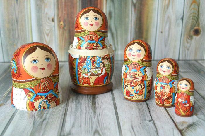 matrioska-uova-pasqua-dipinte-a-mano-tradizione-russa-Olga-Zabaikina-26