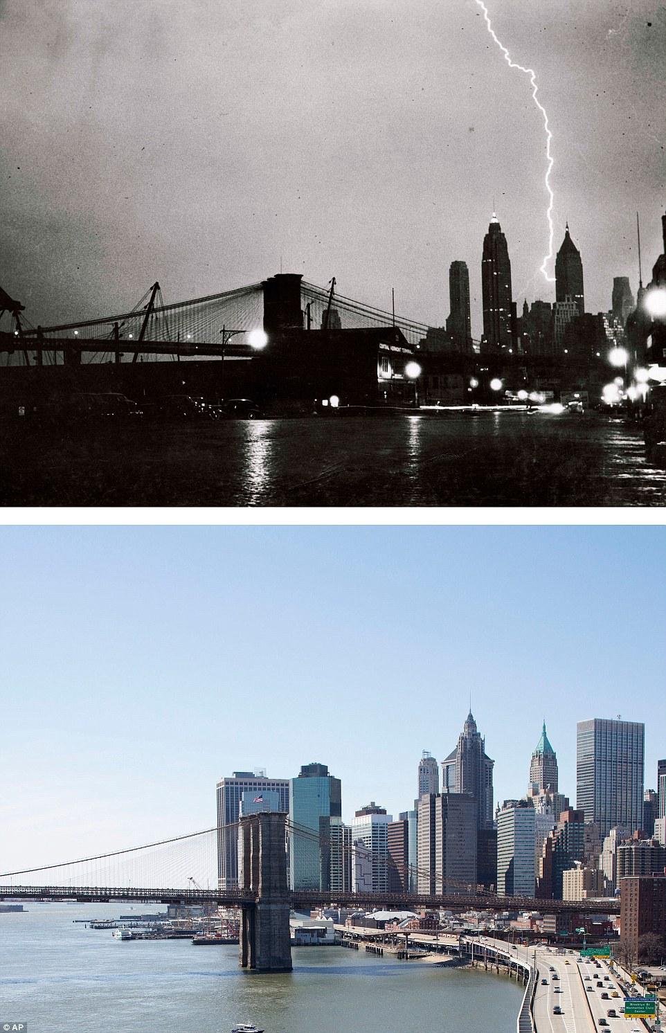 new-york-ani-40-50-oggi-cambiamenti-weegee-01