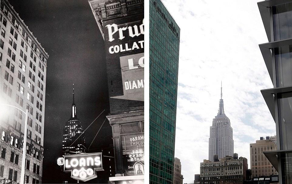 new-york-ani-40-50-oggi-cambiamenti-weegee-02