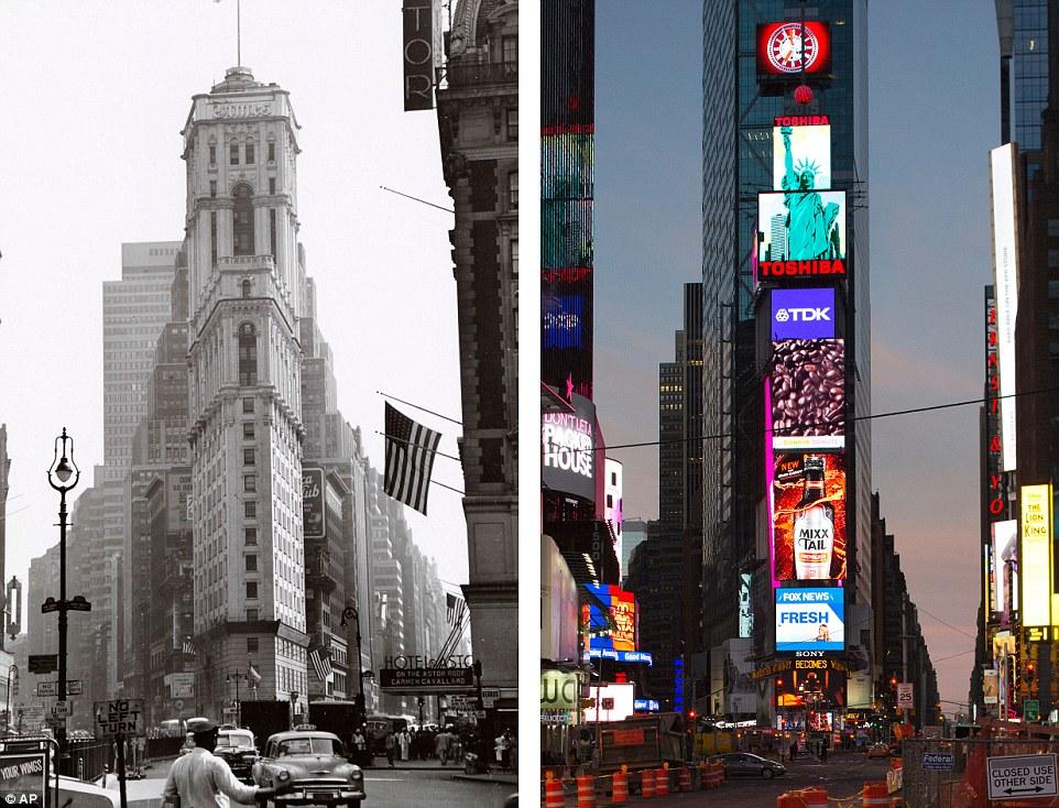 new-york-ani-40-50-oggi-cambiamenti-weegee-04