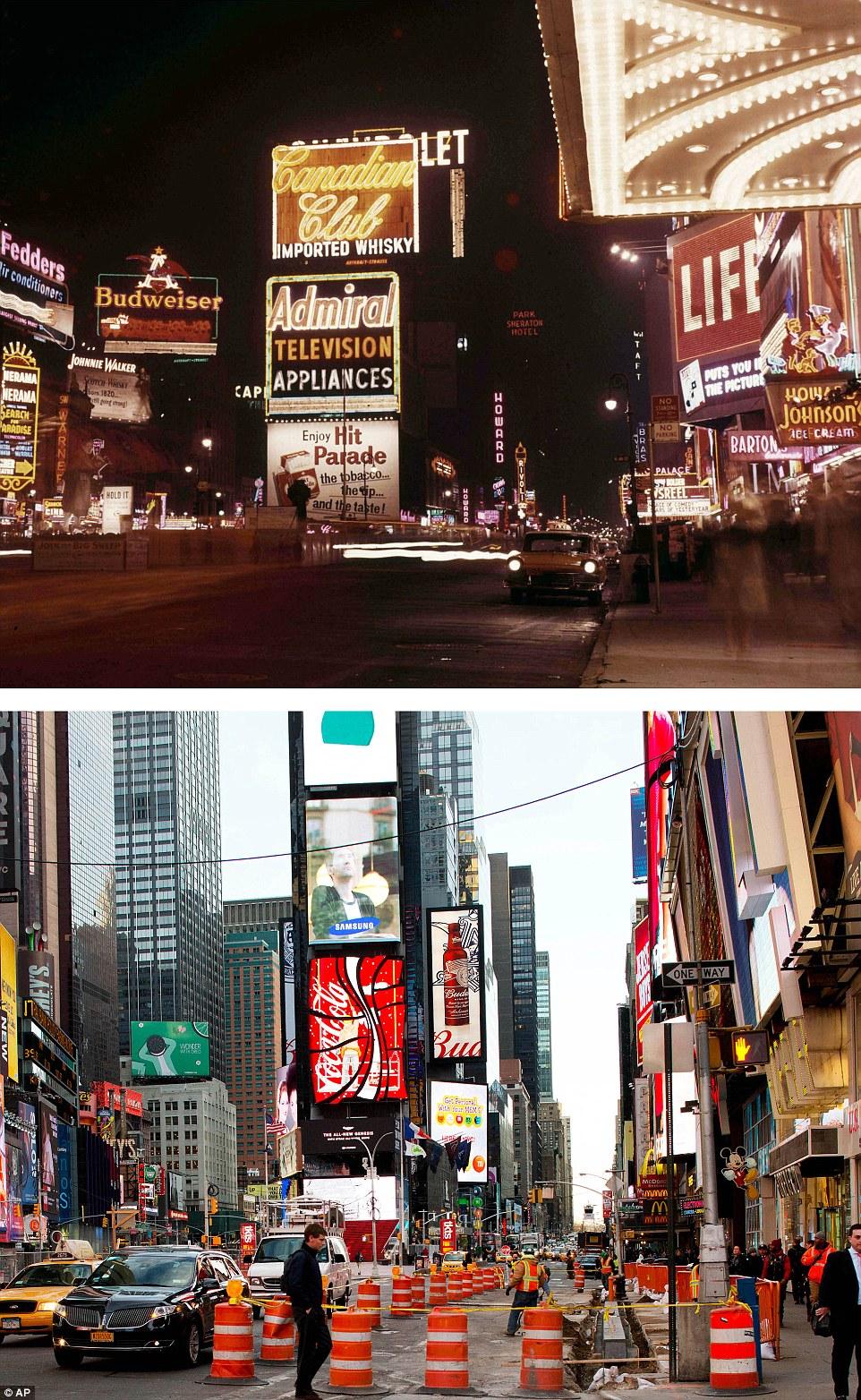new-york-ani-40-50-oggi-cambiamenti-weegee-05