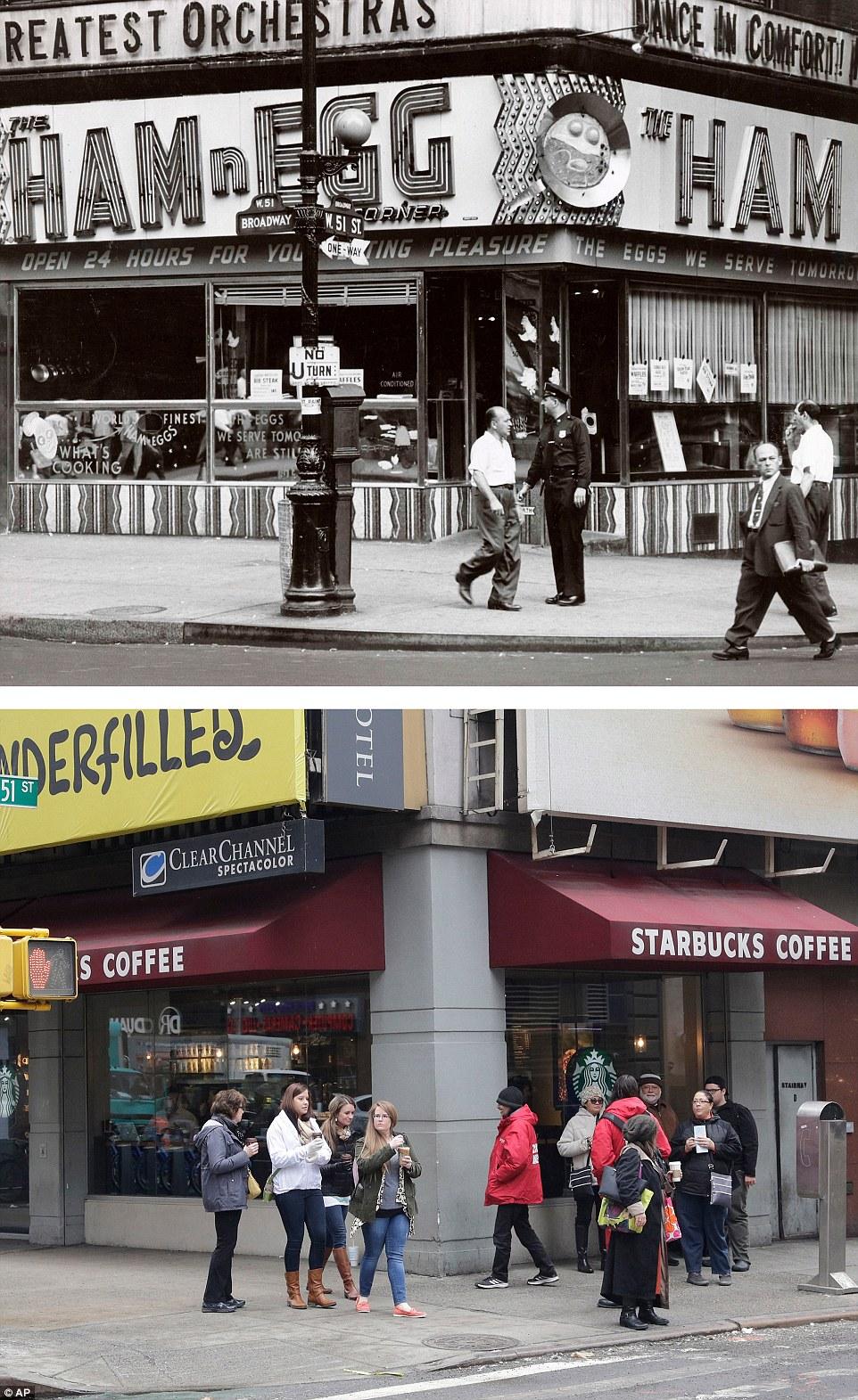 new-york-ani-40-50-oggi-cambiamenti-weegee-10