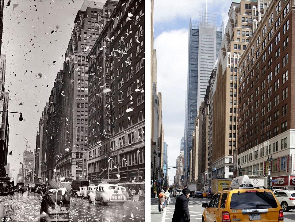 new-york-ani-40-50-oggi-cambiamenti-weegee-11