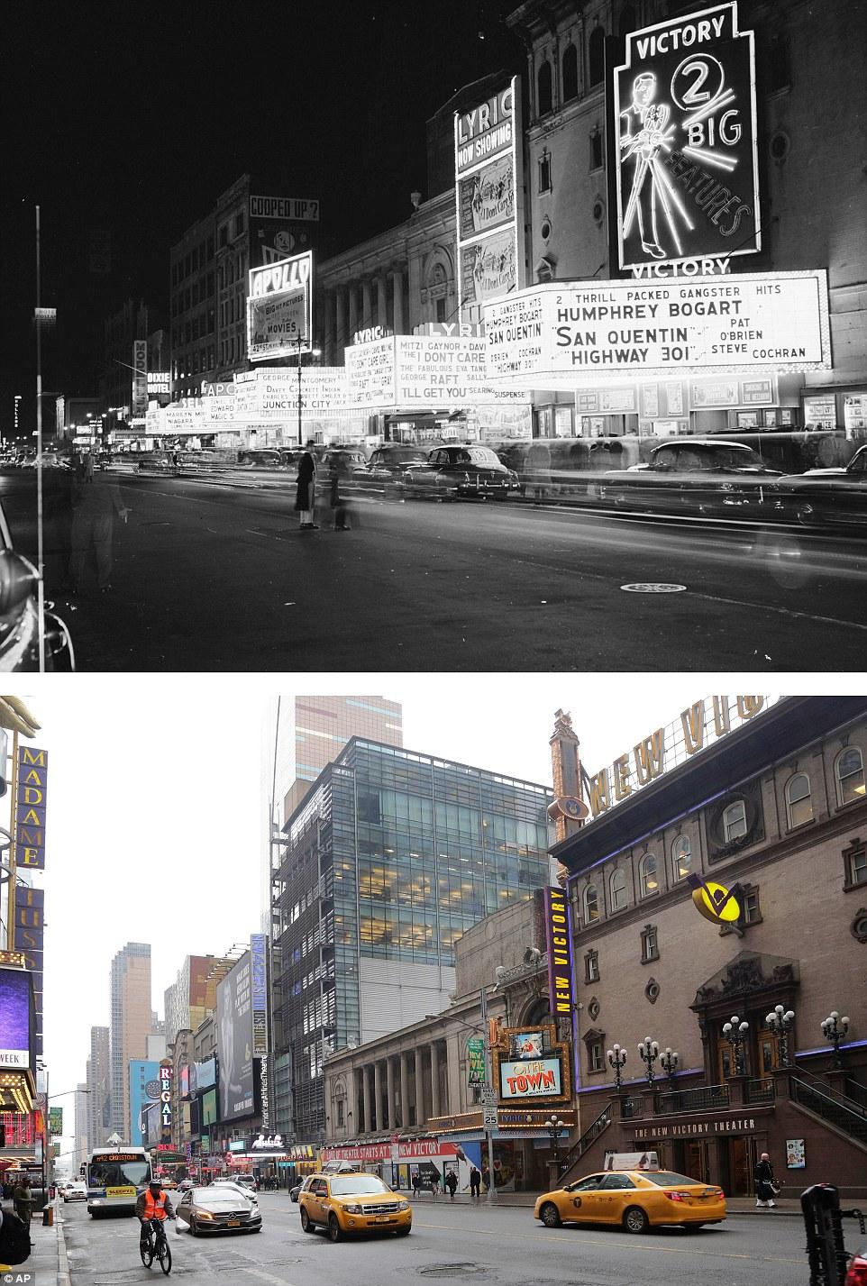 new-york-ani-40-50-oggi-cambiamenti-weegee-12