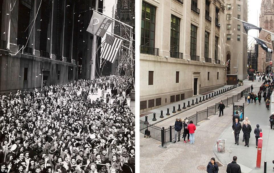 new-york-ani-40-50-oggi-cambiamenti-weegee-13