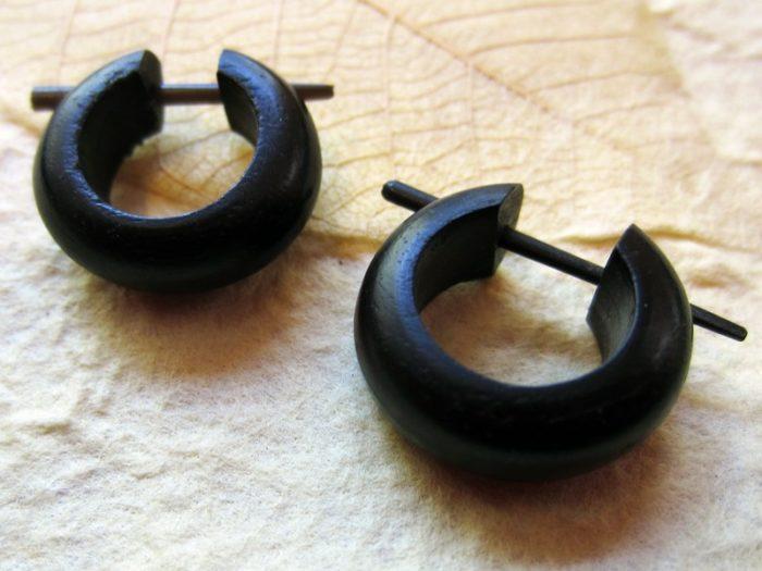 orecchini-tribali-finti-buco-normale-tribal-style-06