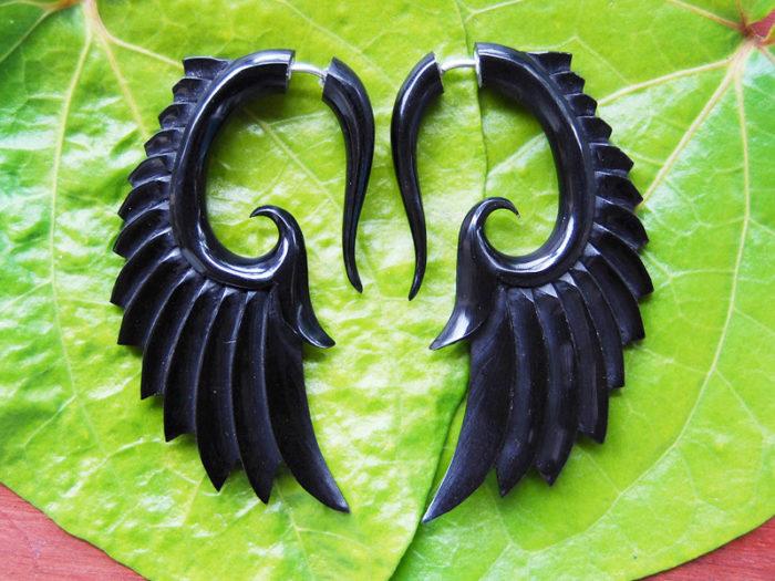 orecchini-tribali-finti-buco-normale-tribal-style-10