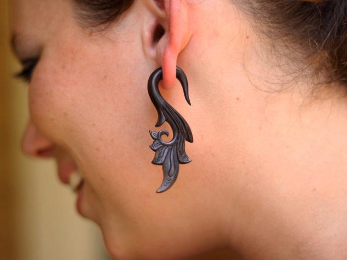 orecchini-tribali-finti-buco-normale-tribal-style-13