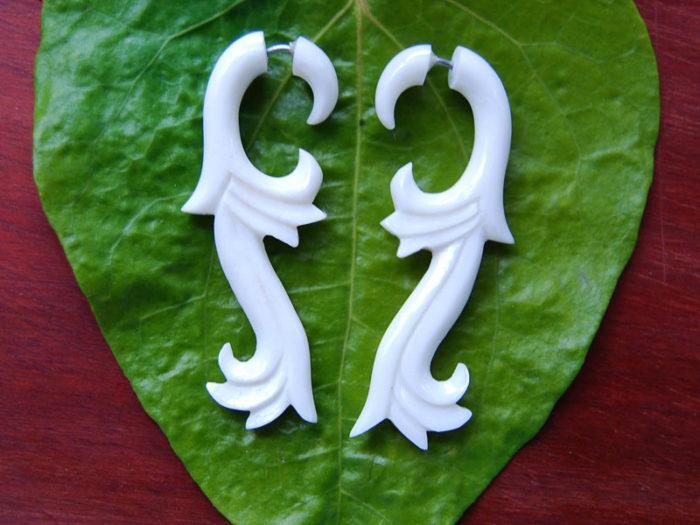 orecchini-tribali-finti-buco-normale-tribal-style-14