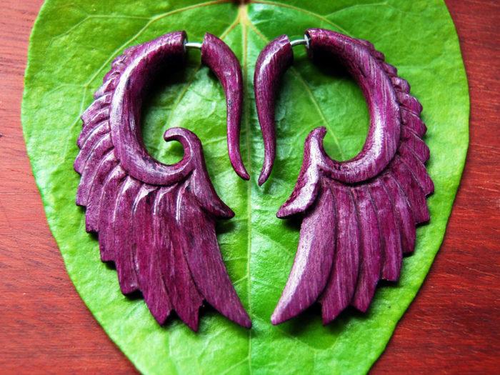 orecchini-tribali-finti-buco-normale-tribal-style-17