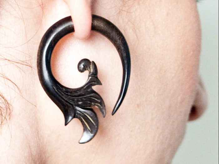 orecchini-tribali-finti-buco-normale-tribal-style-19