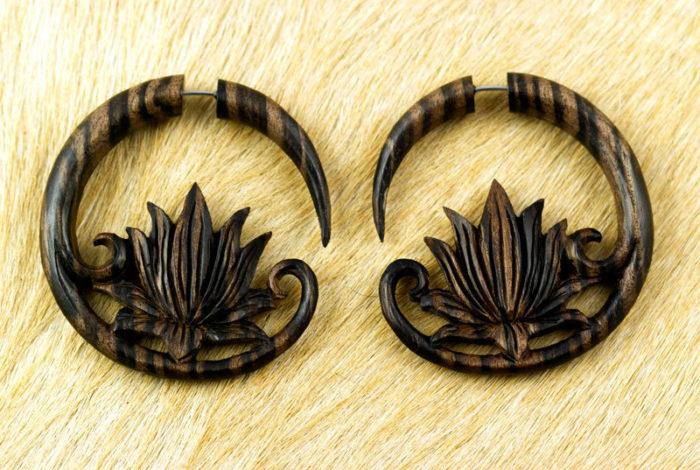 orecchini-tribali-finti-buco-normale-tribal-style-24