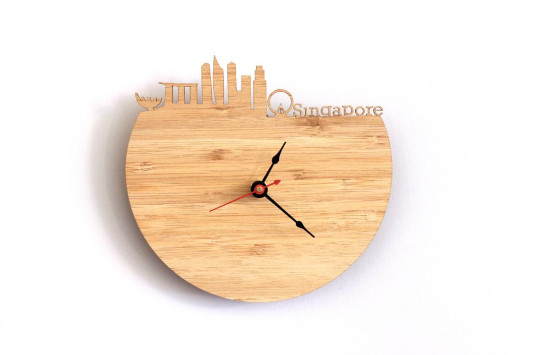 orologi-da-parete-città-mondo-etsy-01