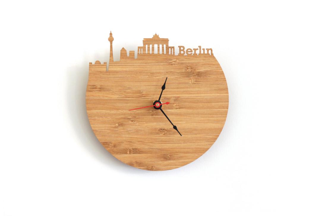 orologi-da-parete-città-mondo-etsy-02