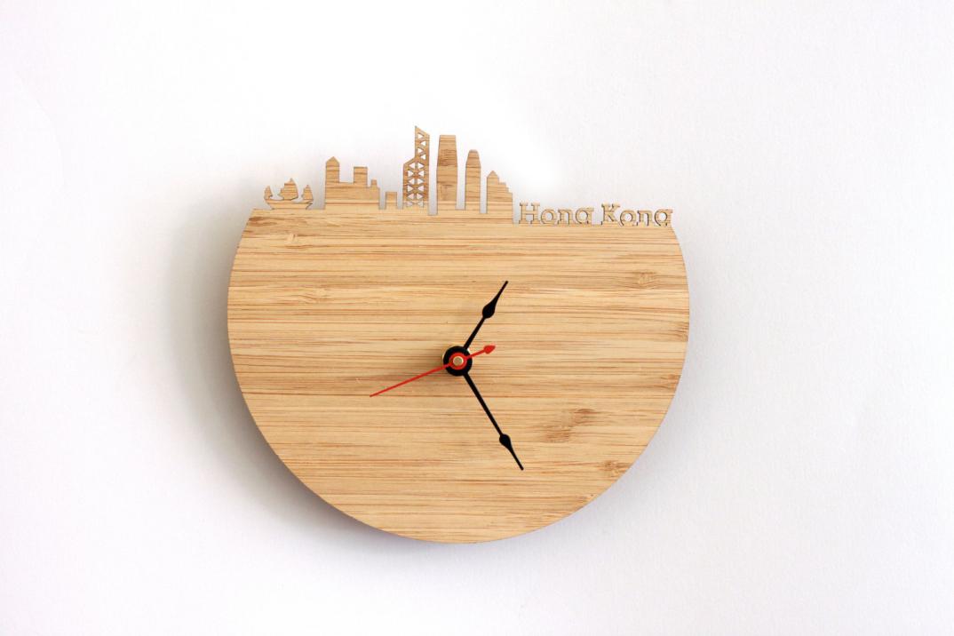 orologi-da-parete-città-mondo-etsy-03