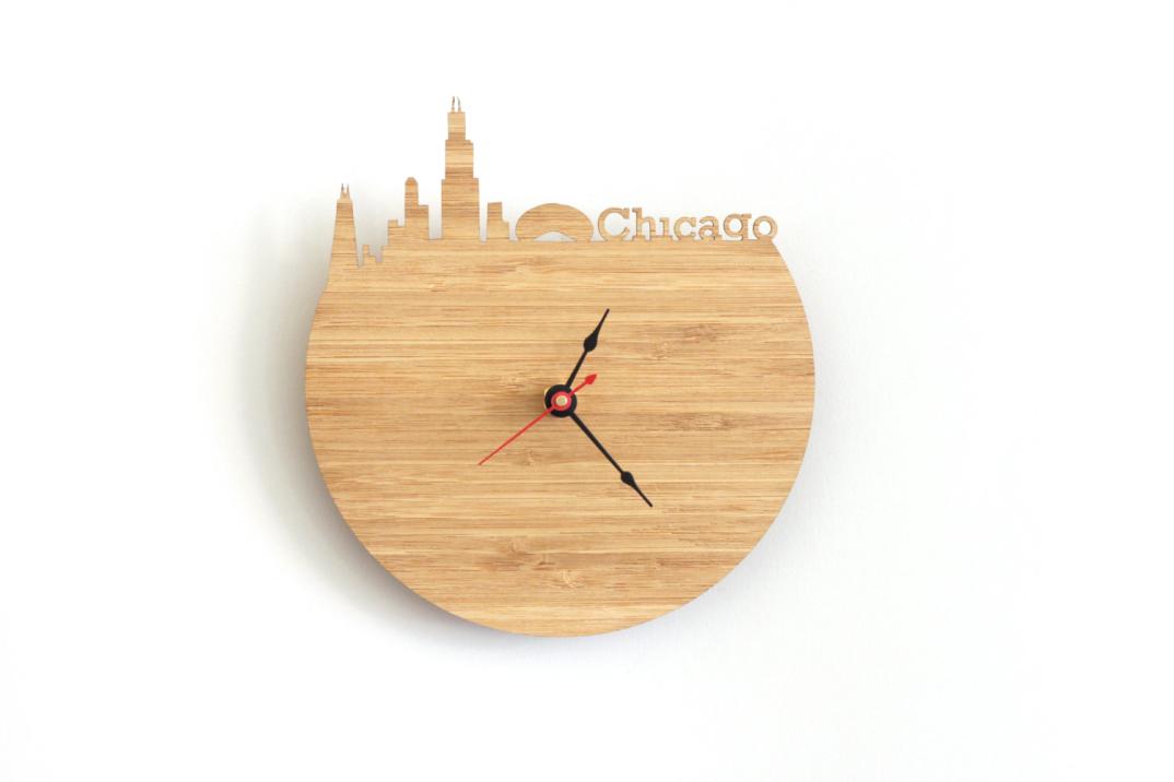 orologi-da-parete-città-mondo-etsy-04