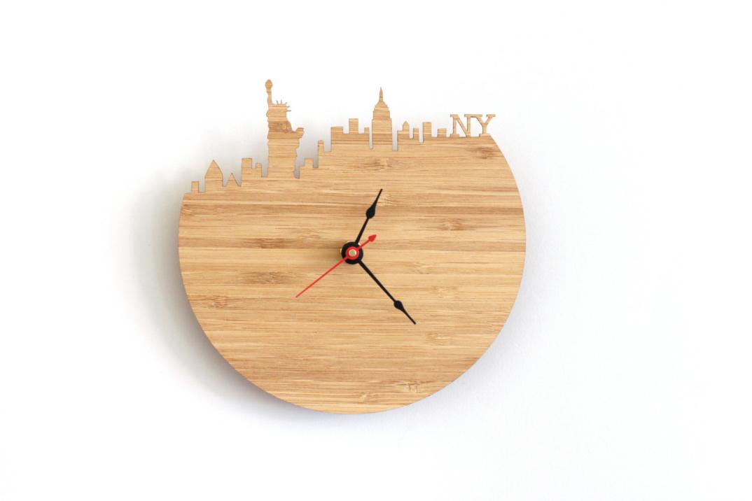 orologi-da-parete-città-mondo-etsy-05