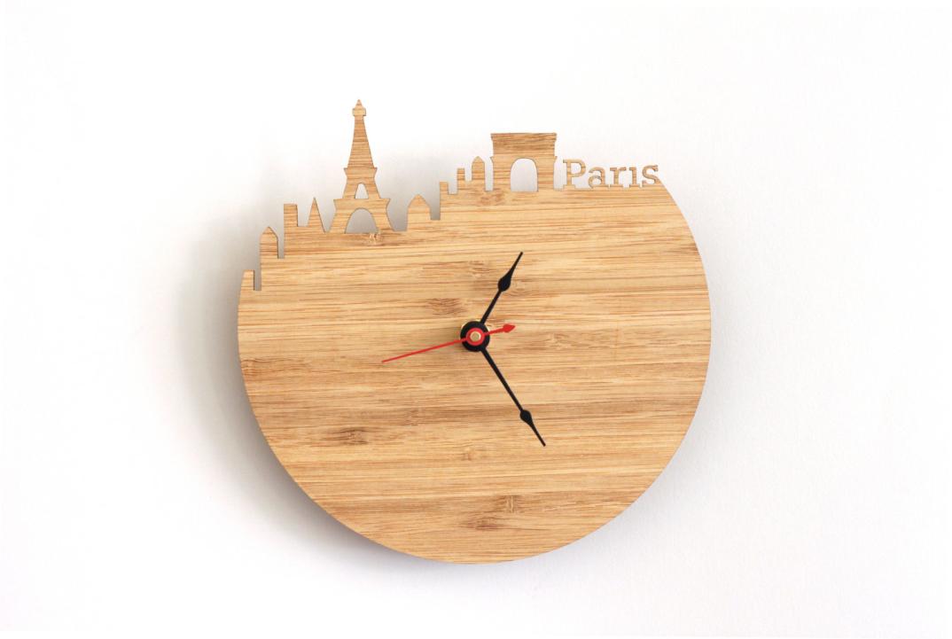 orologi-da-parete-città-mondo-etsy-06