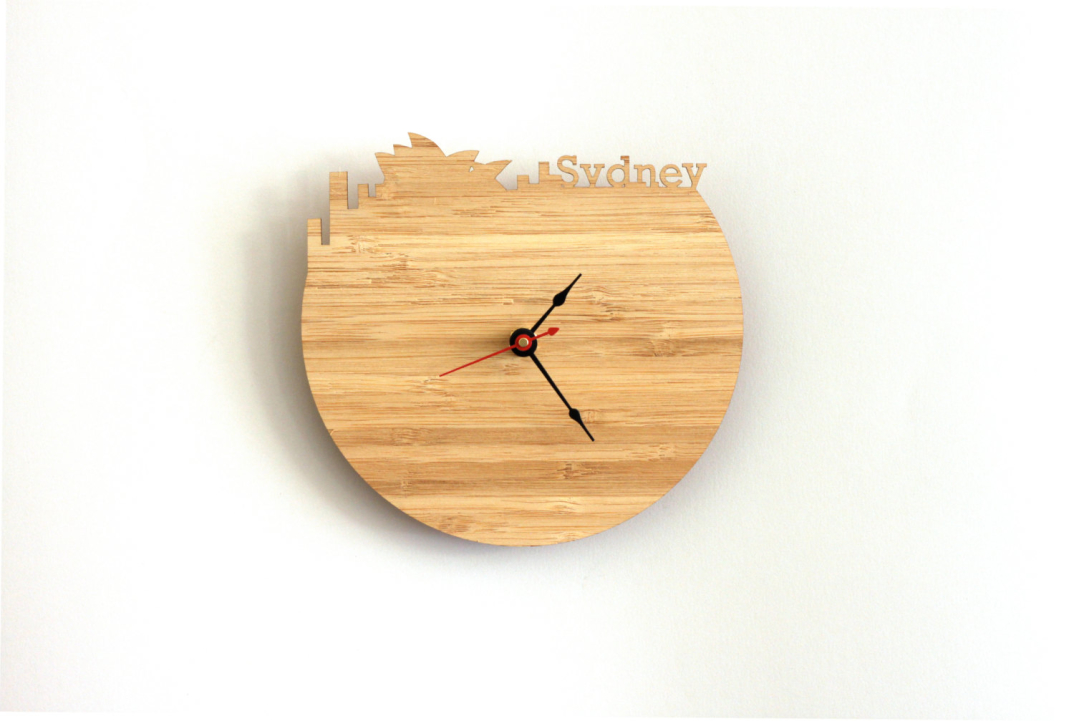 orologi-da-parete-città-mondo-etsy-07
