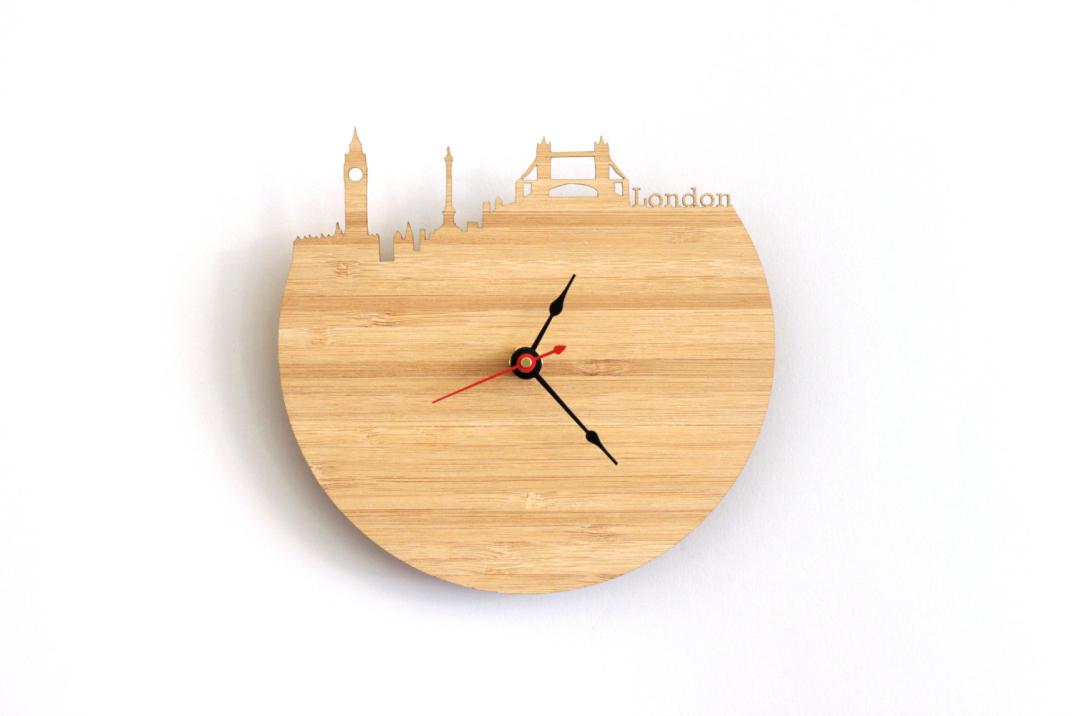 orologi-da-parete-città-mondo-etsy-08