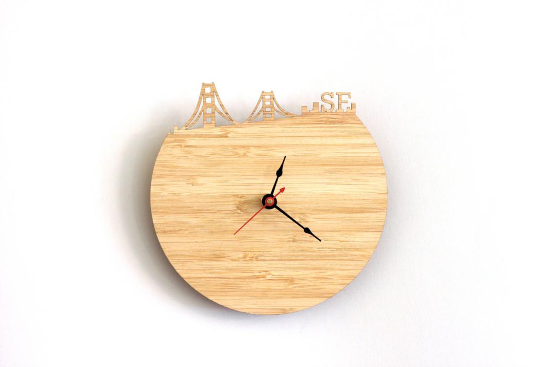 orologi-da-parete-città-mondo-etsy-09