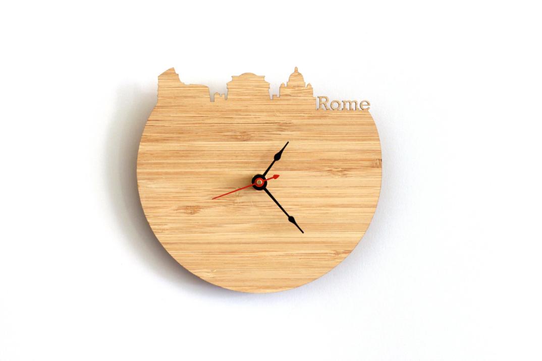 orologi-da-parete-città-mondo-etsy-10