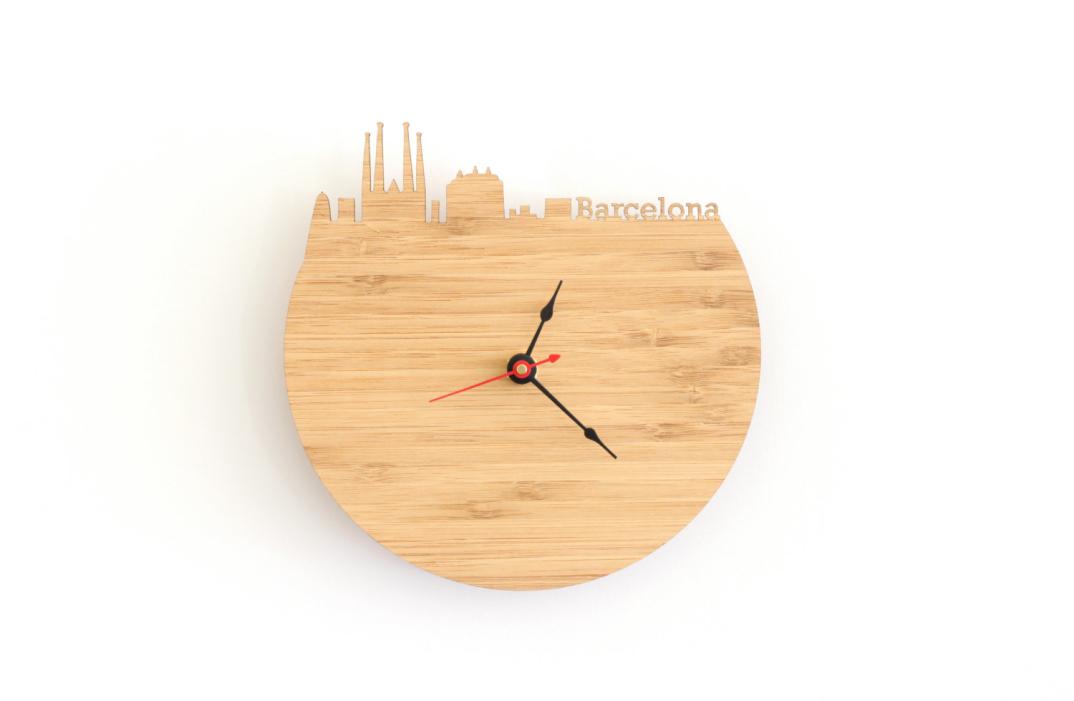 orologi-da-parete-città-mondo-etsy-13