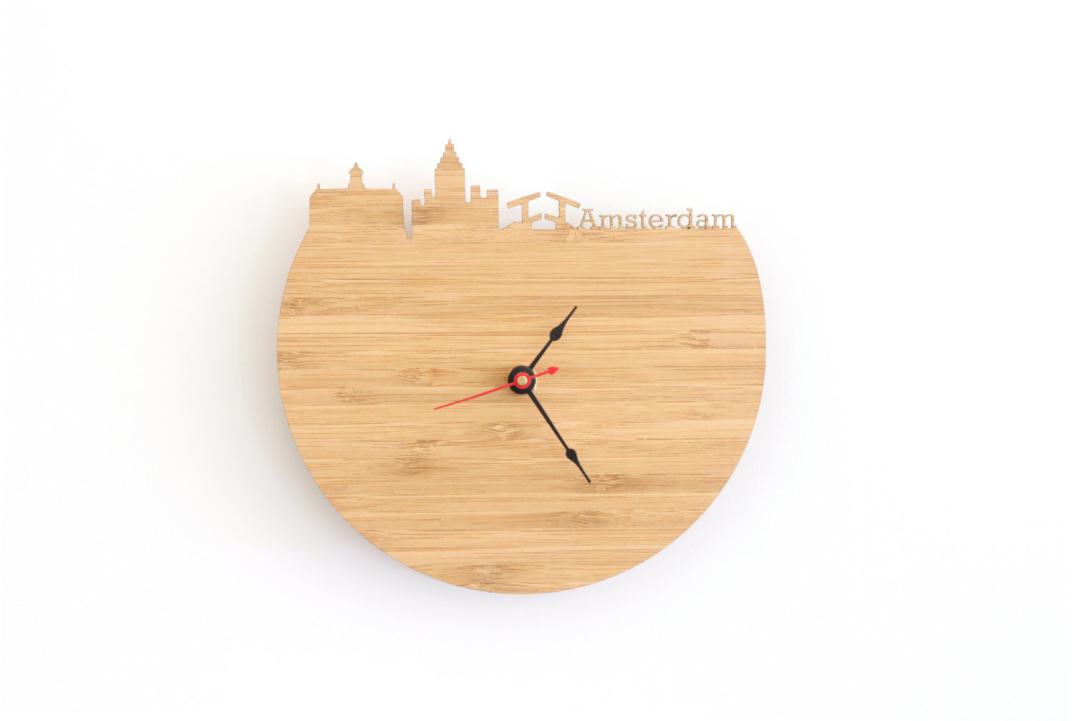 orologi-da-parete-città-mondo-etsy-15