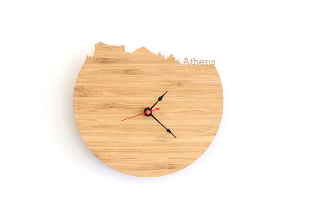 orologi-da-parete-città-mondo-etsy-16