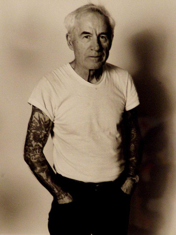 persone-anziane-tatuaggi-04