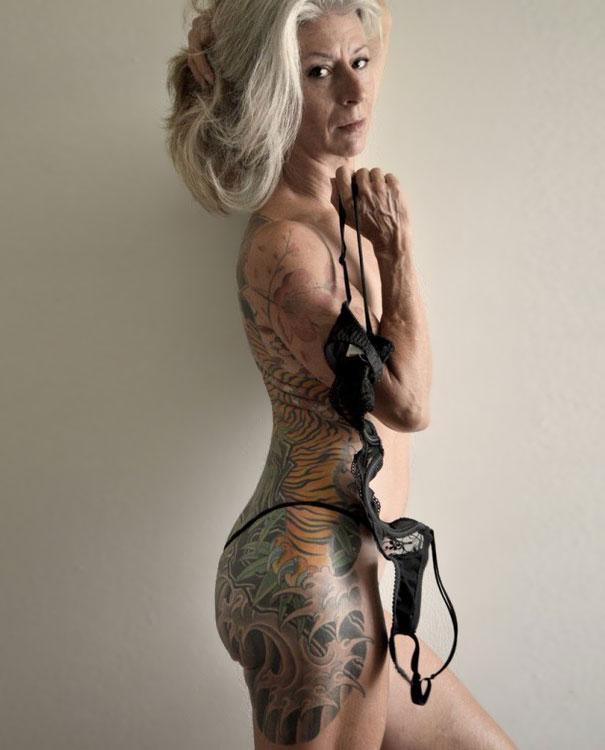 persone-anziane-tatuaggi-05