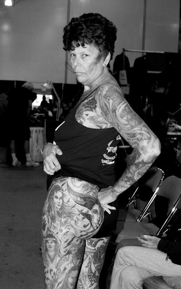 persone-anziane-tatuaggi-07