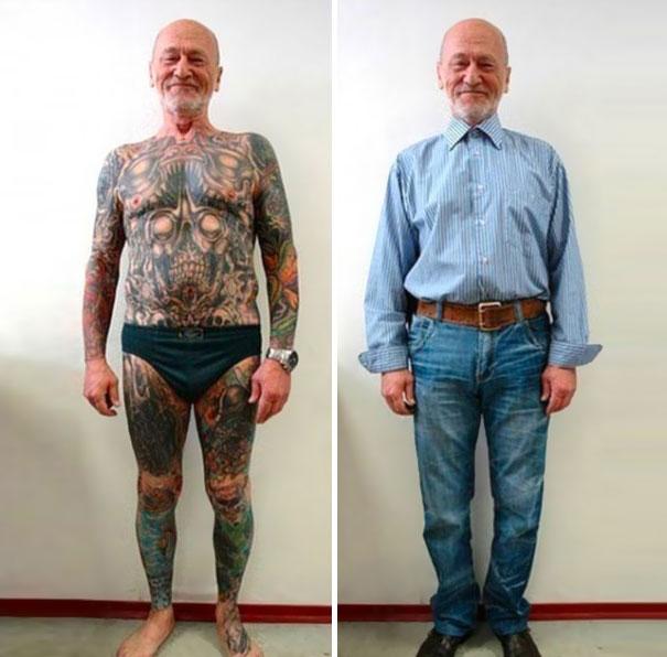 persone-anziane-tatuaggi-09