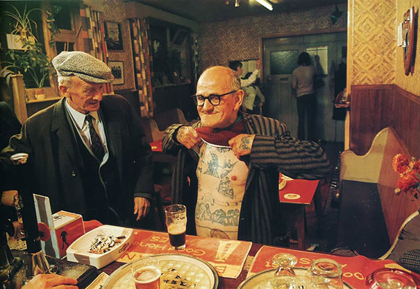 persone-anziane-tatuaggi-12