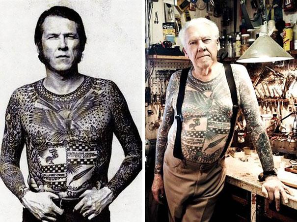 persone-anziane-tatuaggi-14