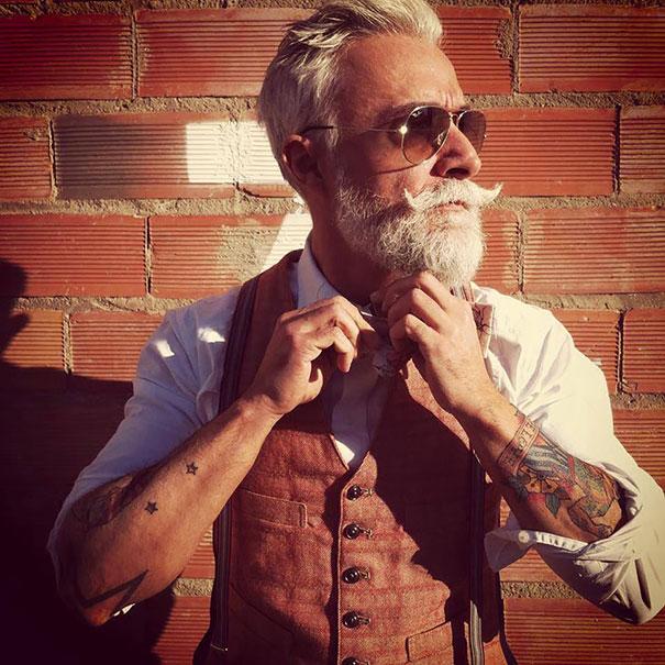 persone-anziane-tatuaggi-18