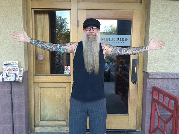 persone-anziane-tatuaggi-20