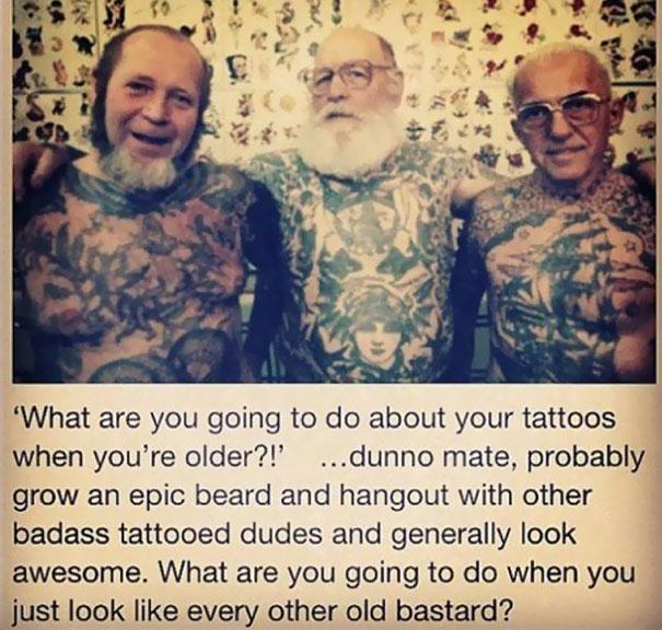 persone-anziane-tatuaggi-22
