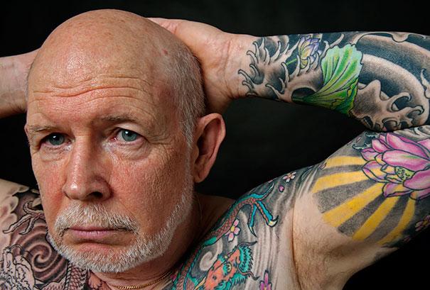 persone-anziane-tatuaggi-25