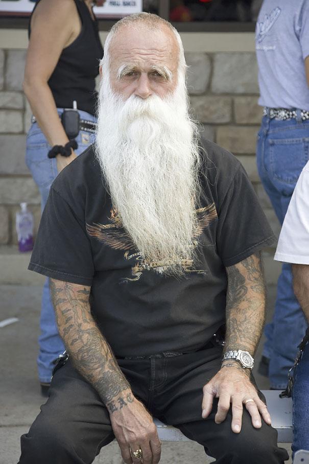 persone-anziane-tatuaggi-26