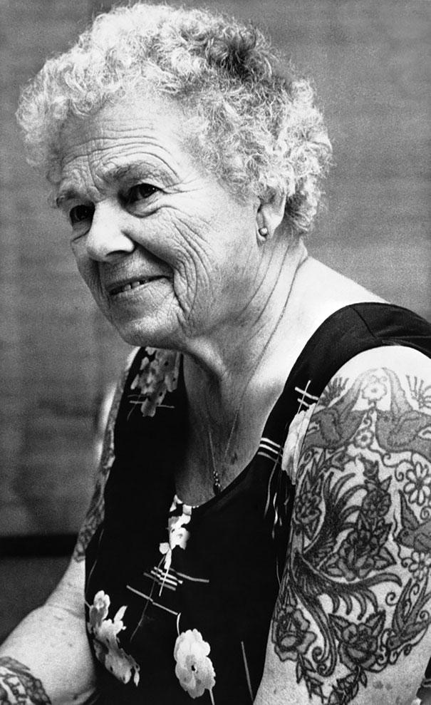 persone-anziane-tatuaggi-28