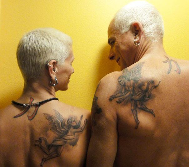 persone-anziane-tatuaggi-33