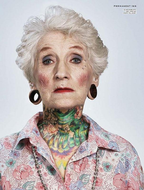 persone-anziane-tatuaggi-35