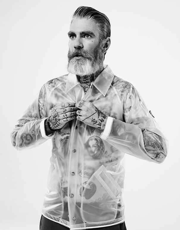 persone-anziane-tatuaggi-36