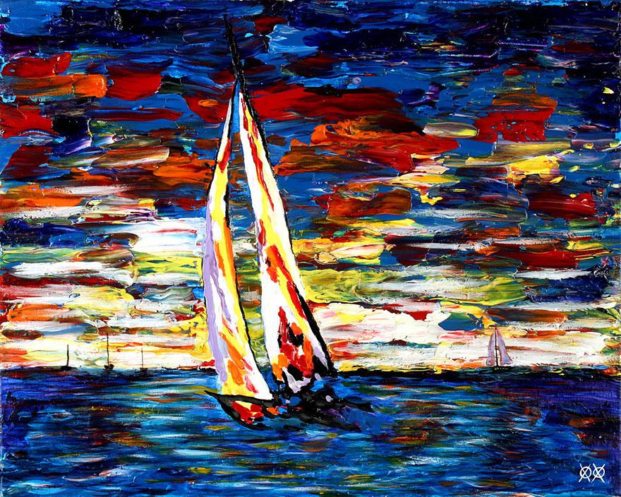 pittore-cieco-john-bramblitt-02
