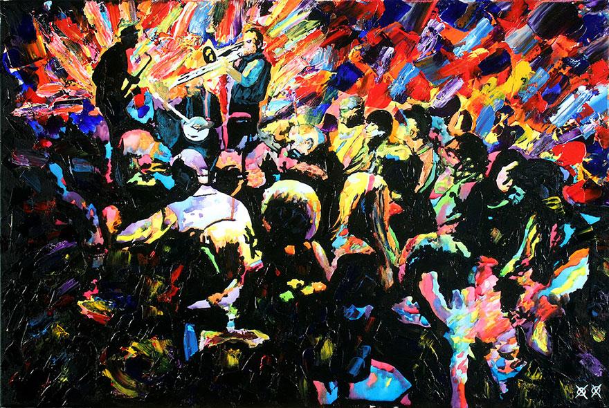 pittore-cieco-john-bramblitt-05