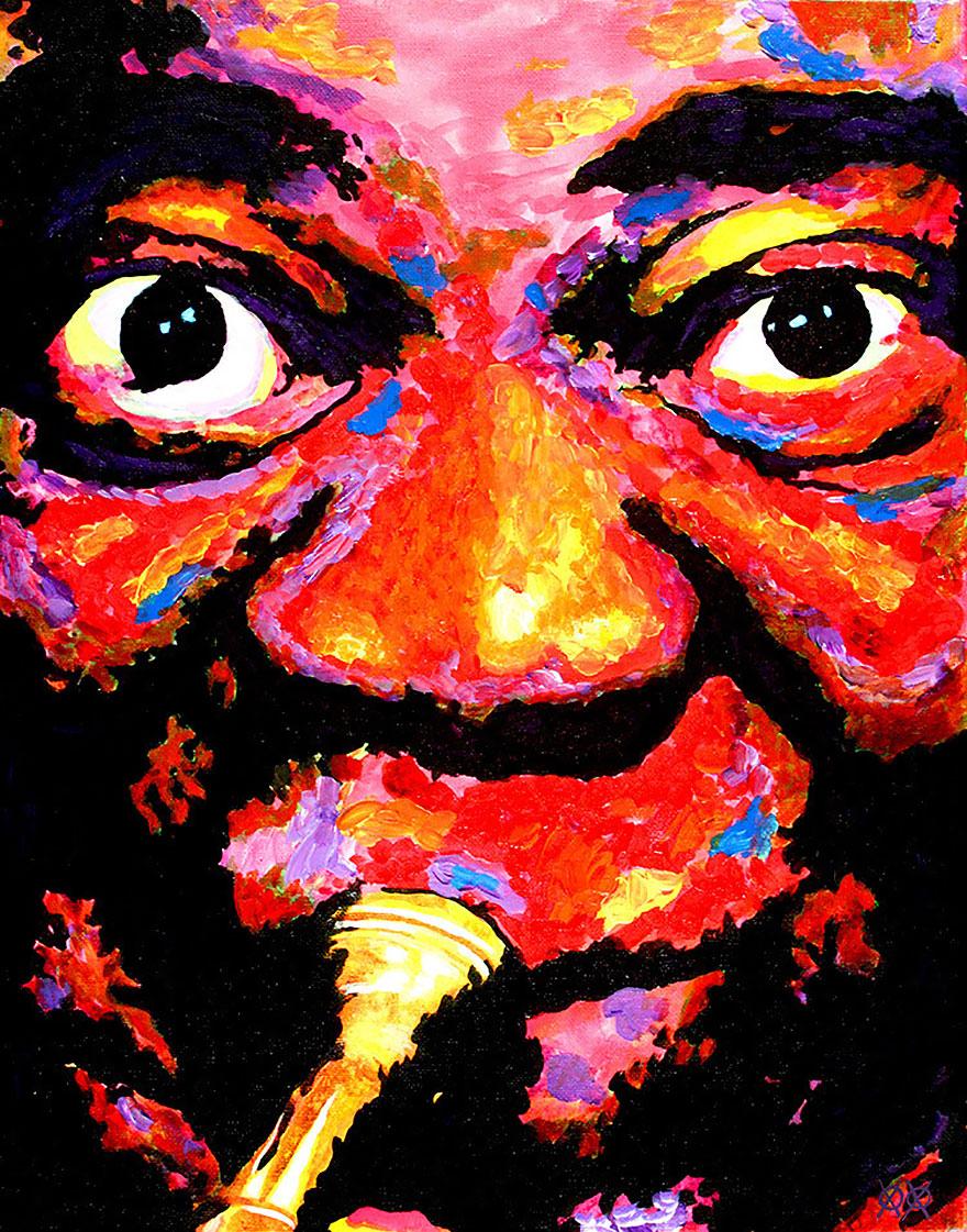 pittore-cieco-john-bramblitt-07