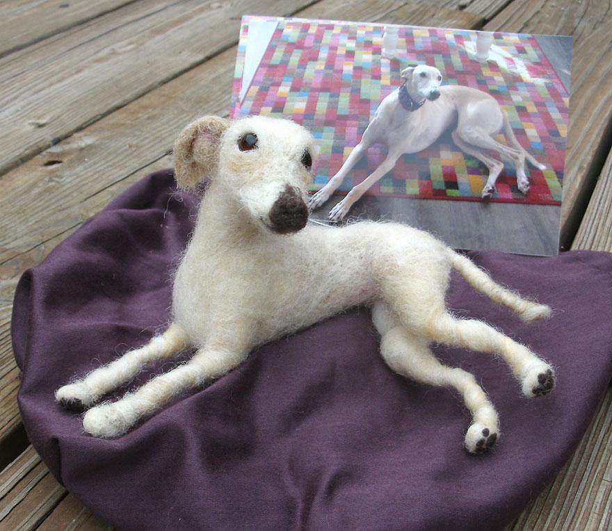 realistiche-riproduzioni-cani-feltro-pupazzi-personalizzate-jessie-dockins-04