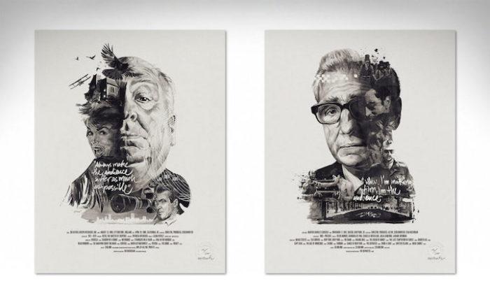 registi-famosi-film-cult-locandine-poster-artistici-stellavie-01